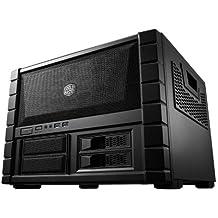 High Speed Mini Gaming Desktop Computer INtel Core i7 4790k 4.0Ghz 8Gb DDR3 SSD 120Gb 3TB Nvidia GTX 950 2Gb SUPERCLOCKED