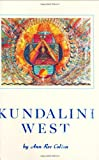 Kundalini West, Ann Ree Colton, 0917187016