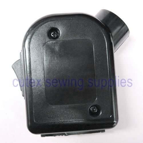 On/Off Main Switch Set for Silver Star ES-85AF Electric Steam (Iron Switch)