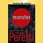 Monster | Frank Peretti