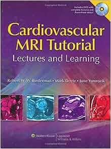 Deep learning in neuroradiology   american journal of neuroradiology.