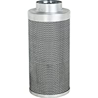 Phat Filter 450 CFM Greenhouse Professional Grade Air Purification | IGSPF206