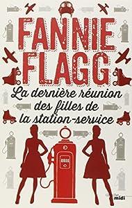 """Afficher """"La dernière réunion des filles de la station-service"""""""