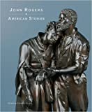 img - for John Rogers: American Stories book / textbook / text book