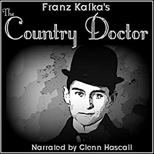 The Country Doctor Audiobook
