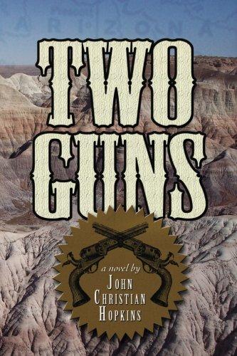 Download Two Guns PDF