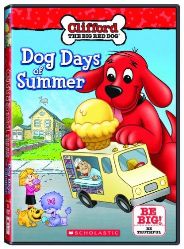 Dog: Dog Days of Summer ()
