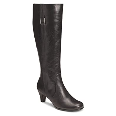 Women's School Play Riding Boot