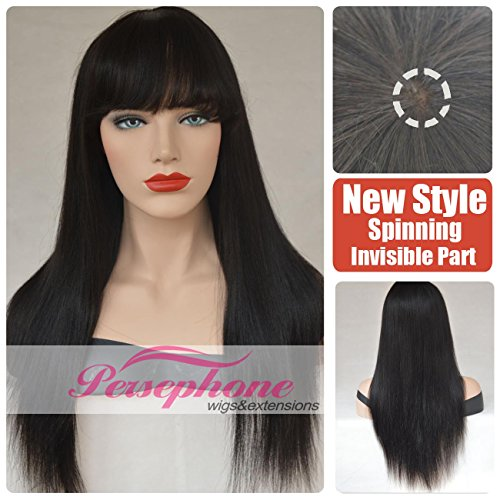 Best  (Indian Hair Wigs)