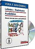 Lehren/Trainieren/Ausbilden 2006 - Birkenbihl [165 DVDs]