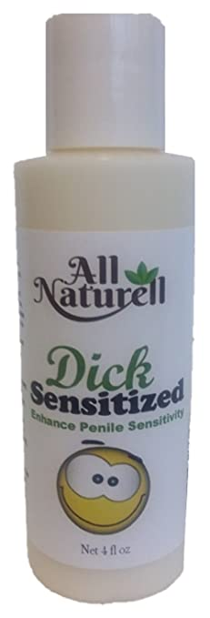 male sensitivity enhancer