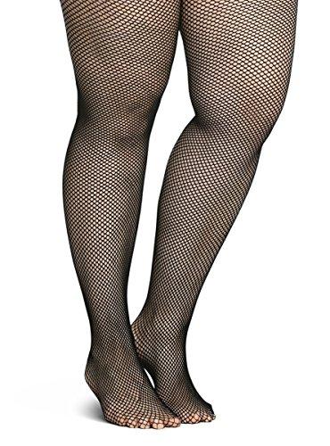 Fishnet-Stockings