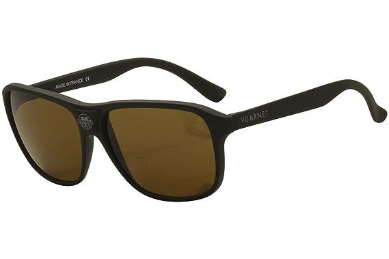 573d496c9c Amazon.com  Vuarnet 03 Sunglasses