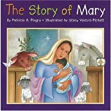 Story of Mary, The