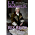 Rex Regis: The Eighth Book of the Imager Portfolio
