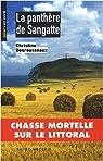 La panthère de Sangatte par Desrousseaux