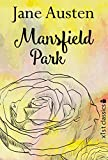 Bargain eBook - Mansfield Park