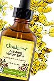 Anti Aging Nutritive Facial Serum Review