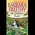 At Hidden Falls (Angel's Bay Book 4)
