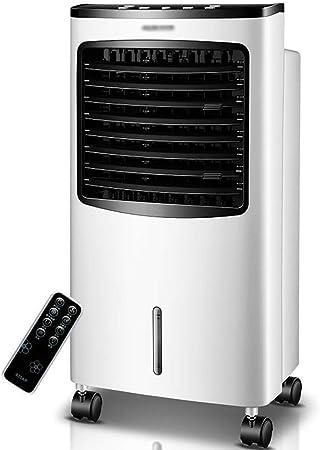 Ventilador y deshumidificador de aire acondicionado portátil 3 en ...