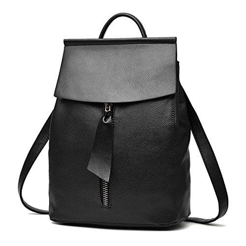 Llbean Backpacks For Kids