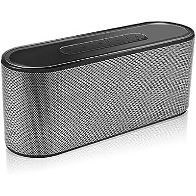 portable-wireless-speaker-ulvench