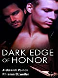 Dark Edge of Honor