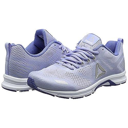 Reebok Ahary Runner, Chaussures de Running Compétition Femme