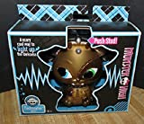 Monster High Electrocuties Pet Watzit