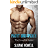 The Panty Whisperer: The Complete Series