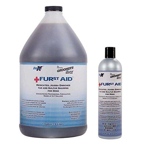 groomers-edge-furst-aid-shampoo