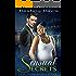 Sensual Secrets (A Billionaire BWWM BBW Pregnancy Romance)