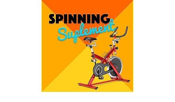Hey Mama (86 BPM) de Ultimate Spinning Workout en Amazon Music - Amazon.es