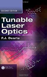 Tunable Laser Optics, Second Edition