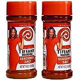 Lawry's Tiffany Haddish Limited Edition Seasoned Salt, 16 Ounce