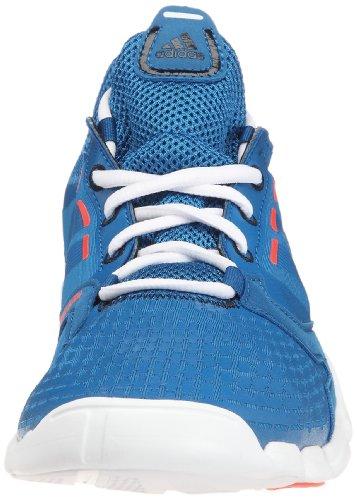 hot sale online 1b426 04732 adidas Adipure Trainer 360 Herren Sneaker Blau - Bleu (G63459) ...