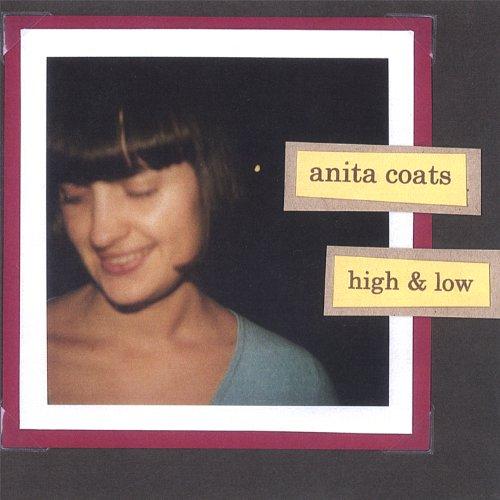 High & Low Anita Coat
