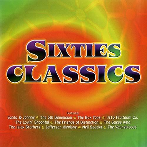 60's Classics