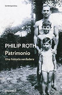 Patrimonio par Roth