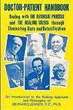 Doctor-Patient Handbook, Bernard Jensen, 0932615104