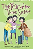 The Year of the Three Sisters (An Anna Wang novel)