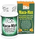 Maca Max 30 TAB, 2 pack