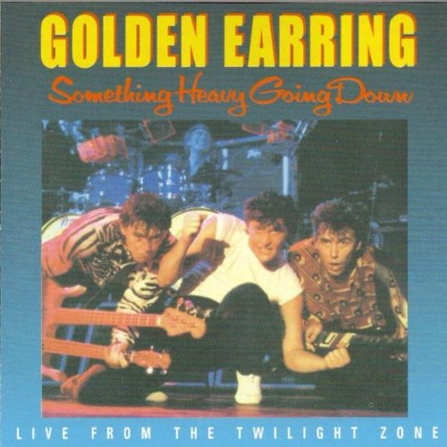 twilight zone live golden earring mp3
