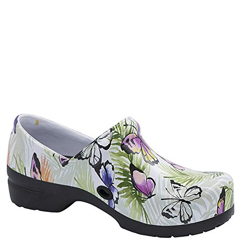 Bliss Women's Shoe Srangel Botanical Health Food Anywear Care Service and w1zwZx