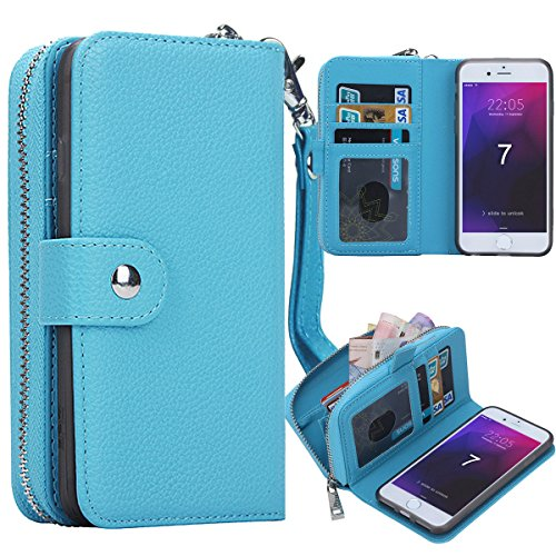 Pasonomi Leather Protective Detachable Carrying product image