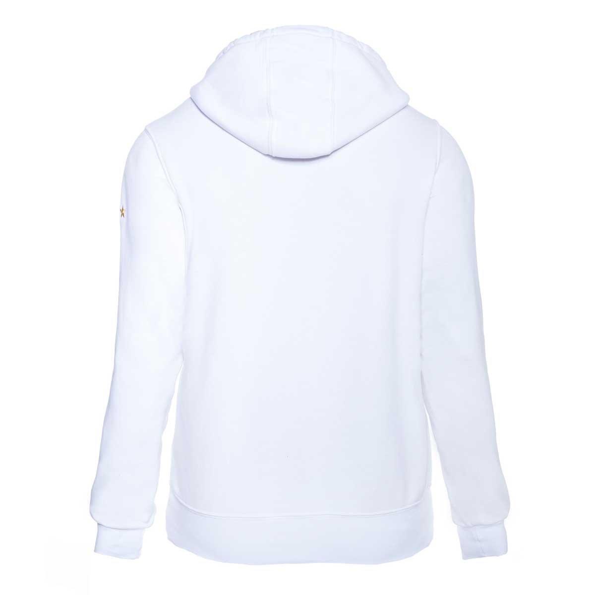 Sudadera Ocker (M, Red Wales) (8051276324859) at Amazon Mens Clothing store: