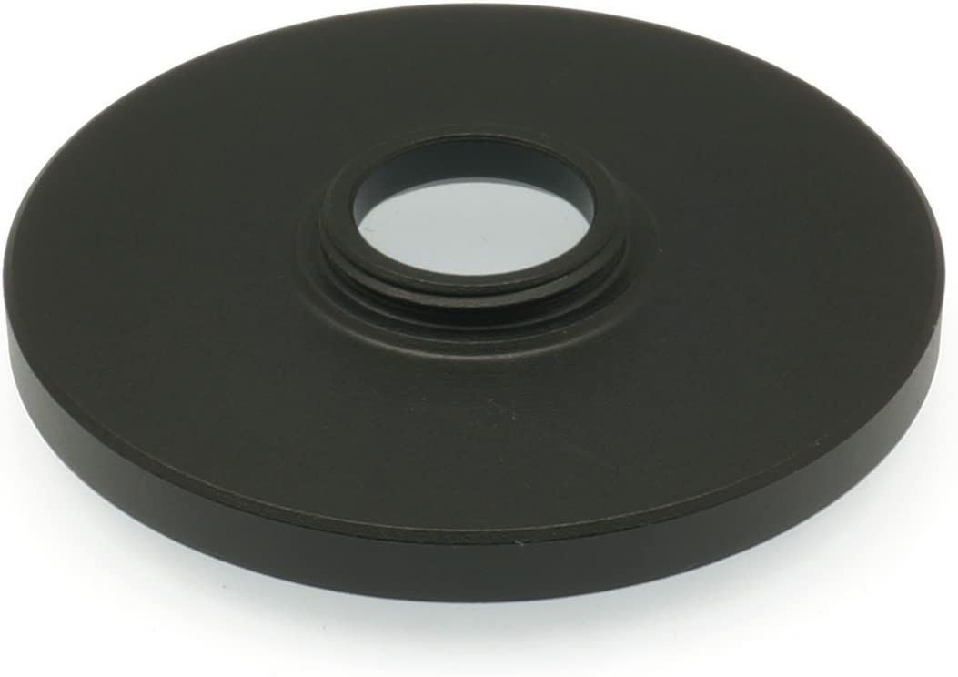 Gadget Career 13mm to 37mm Adapter Ring
