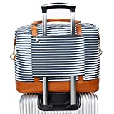 Carry On Luggage Bag - Best Reviews Guide