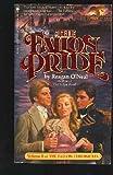 The Fallon Pride, Reagan O'Neal, 0523480024