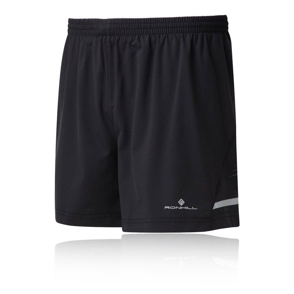 Ronhill Stride 5 Running Shorts